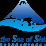 美しく豊かな静岡の海を未来につなぐ会